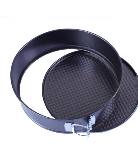 KW009 - Easy locking Baking Tray