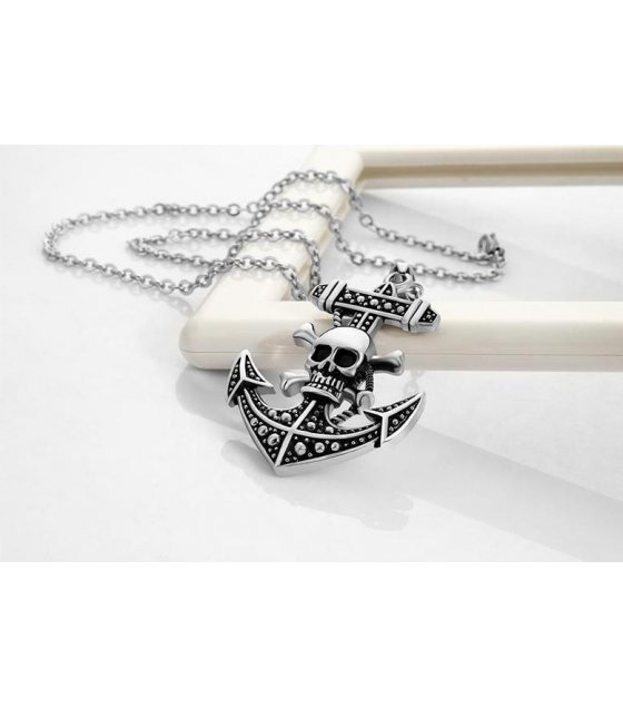 Skeleton pendant mj008 skeleton pendant mj008 skeleton pendant aloadofball Image collections