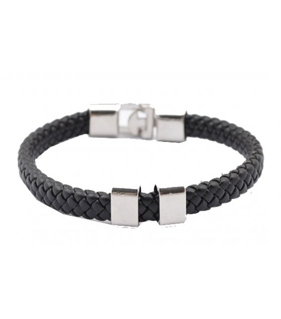 MJ040 - High-grade titanium steel Bracelet