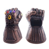 MJ110 - Avengers Bottle opener