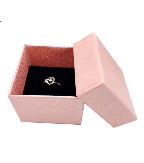PKG002 - Jewelry Gift Box