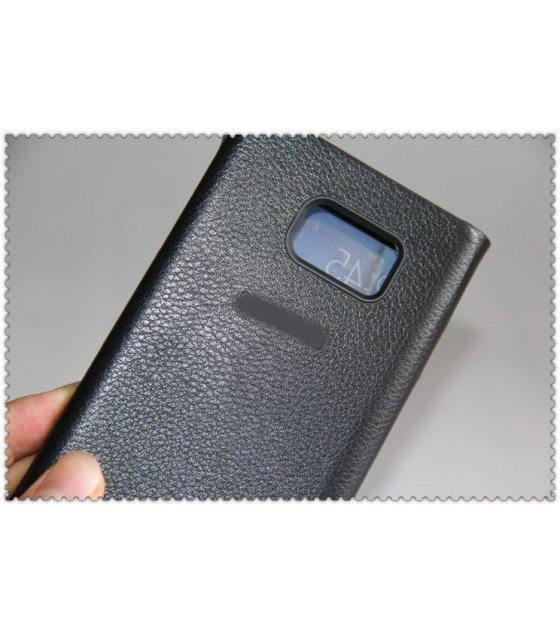 info for 2088c 7df13 PA083 - Samsung galaxy Note 5 S View Case