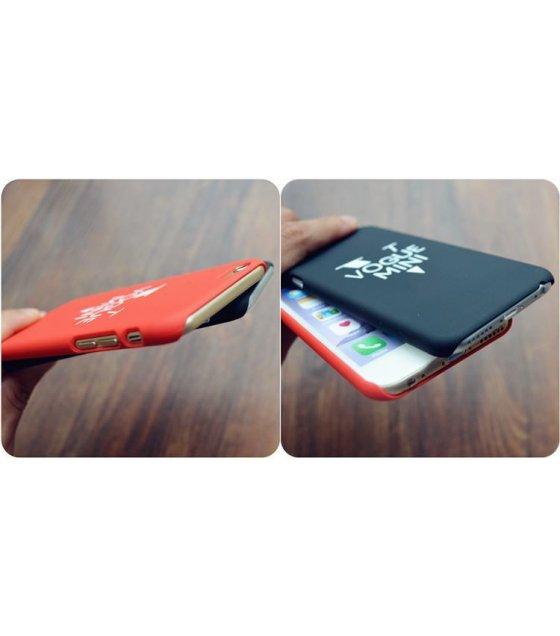 pa119 apple iphone 6 6s mini vogue case sri lanka. Black Bedroom Furniture Sets. Home Design Ideas
