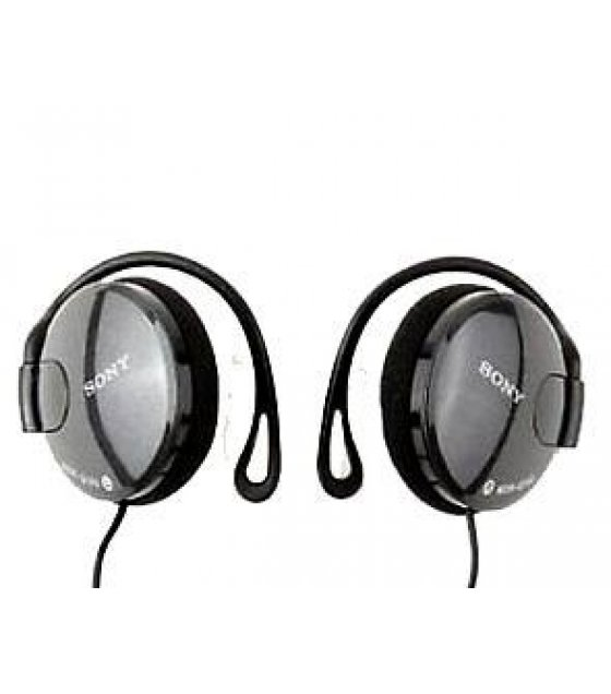 PA134 -  Sony sports headphones