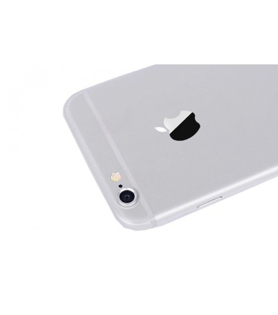 PA142 - Apple Iphone 6/6s camera lens protector
