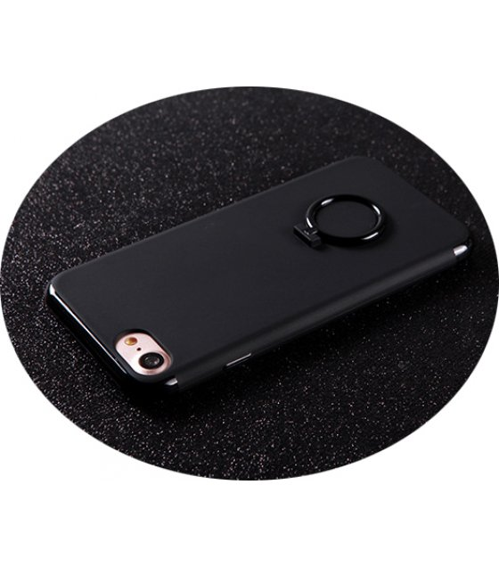 PA210 - Apple Iphone 7 Plus Ring Case