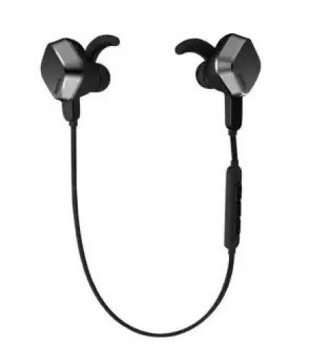 PA232 - REMAX S2 Unique Magnet Headset Wireless Bluetooth Sport Earphone