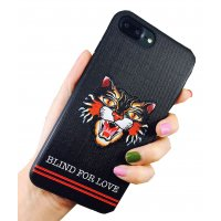 PA251 -Apple  iPhone X Cats Phone case