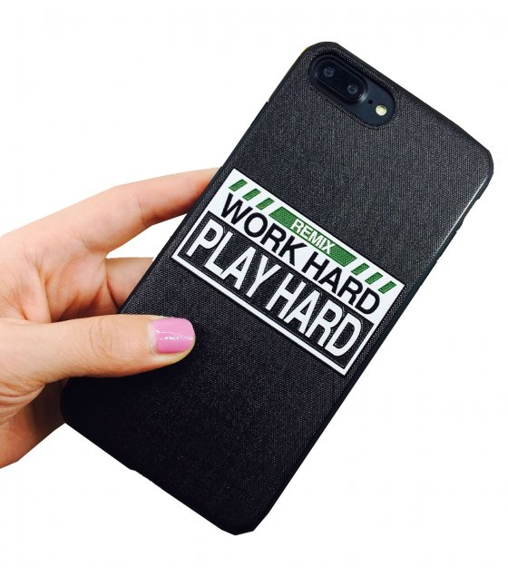 PA255 -Apple  iPhone 7plus/8plus Phone Case