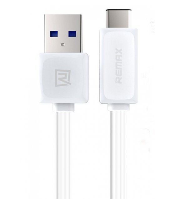 PA259 - Original Remax USB Type-C