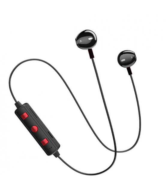 PA281 - FLOVEME B11 Bluetooth Earphone Wireless Headphones
