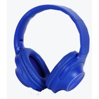 PA283 - 3700A Folding bluetooth Headphone