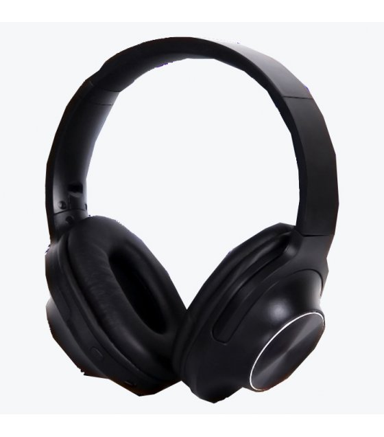 PA284 - TM-019 Solo 2 Wireless Bluetooth Headphone