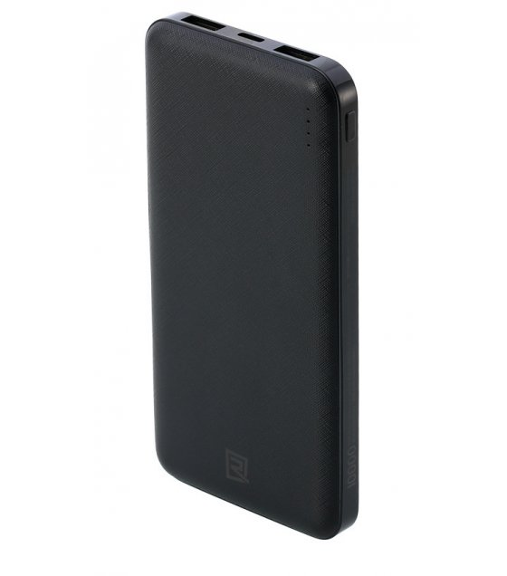 PA288 - Remax 10000mah Mobile Power Bank