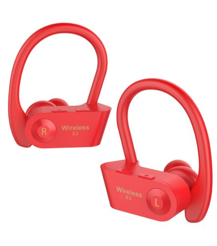 PA306 - TWS Bluetooth Headset