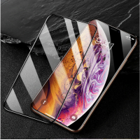 PA337 - Apple X/XS Tempered Glass