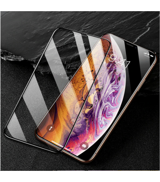 PA339 - Apple 11pro max  Tempered Glass