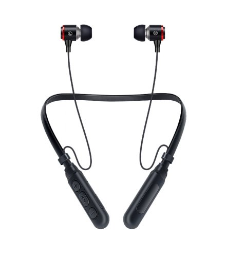 PA365 - Wireless Bluetooth In Ear Headphones