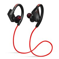 PA370 - Bluetooth 5.0 in-ear wireless Headset