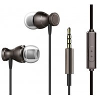 PA376 - In-ear subwoofer universal headset earplugs