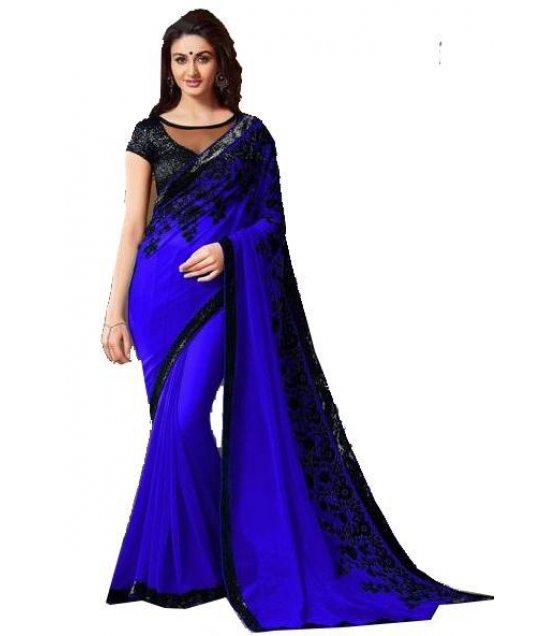 72+ Saree Jacket Design In Sri Lanka Gratis
