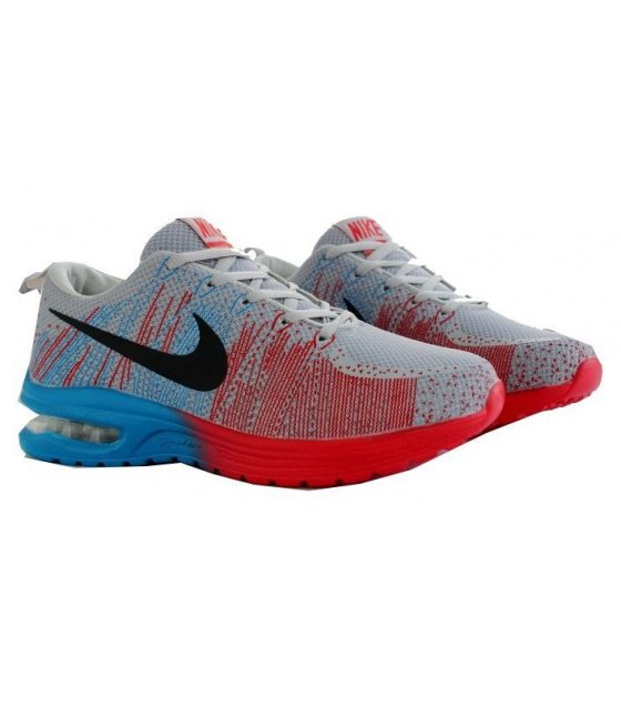 MS041-40Size - Colorful Nike Replica Shoes