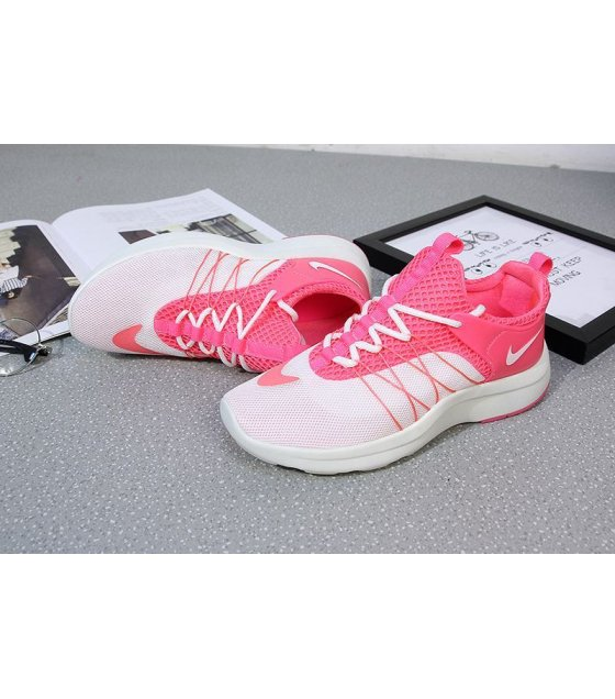 Adidas Zapatos Para Las Niñas Con Precio En Sri Lanka 0MSxHFD5