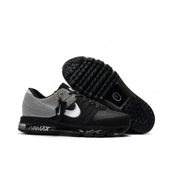 hot sale online fb020 28d2f MS046 - Black Nike Shoes Sri lanka
