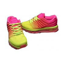 MS049 - High Quality Women's Sports Shoes
