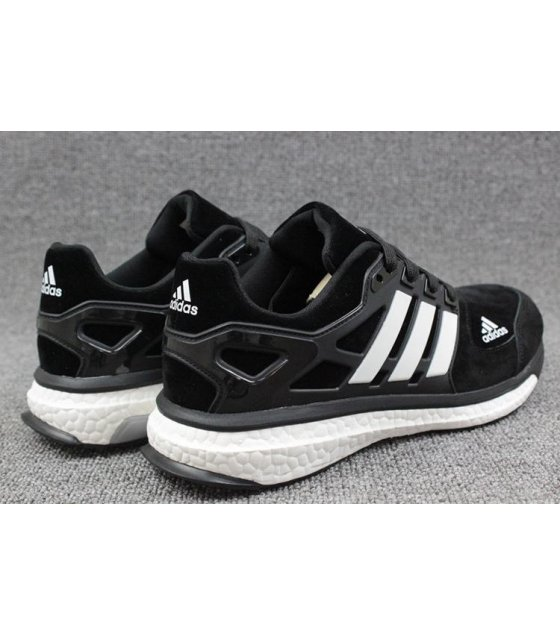 adidas shoes new model