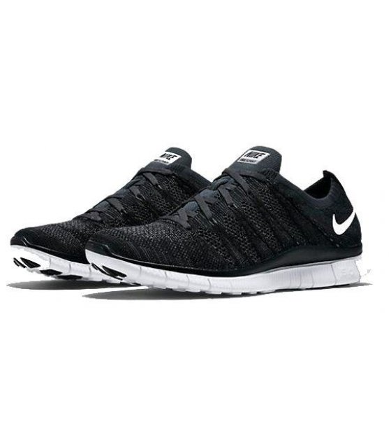 -33% MS051 - Nike Running Shoes