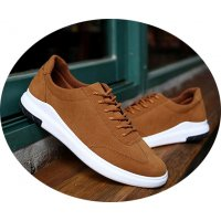 MS078 - Spring men's casual shoes