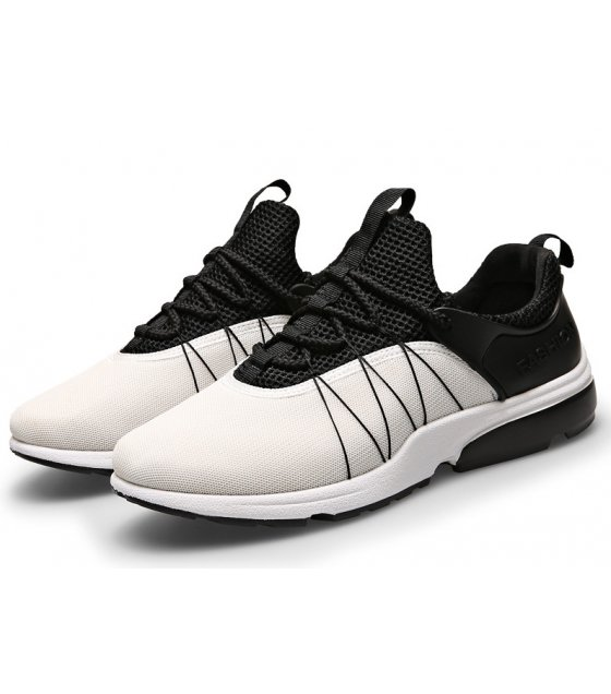 MS095 - Korean men's sports shoes