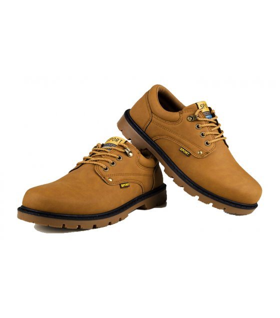 MS109 - Mountaineering shoe