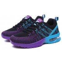 MS126 - Stylish Women's sports shoes