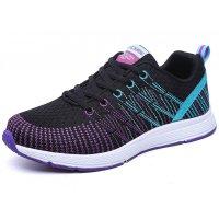 MS128 - Stylish Women's sports shoes