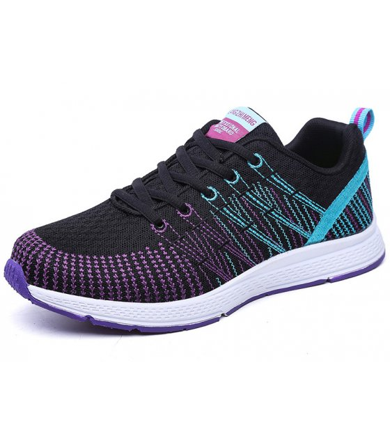 MS128 - Stylish Women's sports shoes