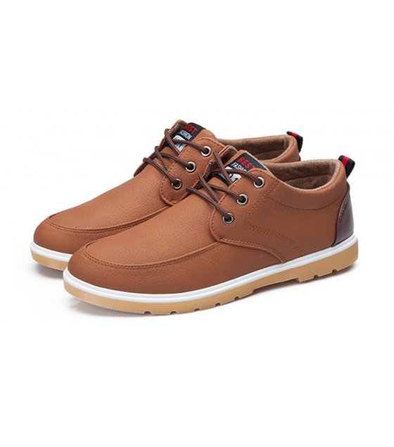 MS146 - Men's Comfort shoes