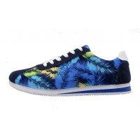 MS154 - Fashion Men's Canvas Shoes