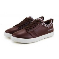 MS165 - Spring wear men's fashion shoes