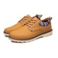 MS167 - Trending Casual Shoes