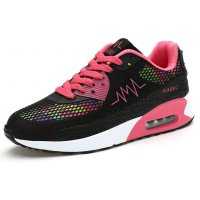 MS169 - Women's Fashion Fitness Shoes