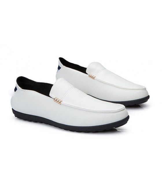 MS176 - Spring men's casual Shoes