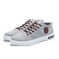 MS180 - Camouflage breathable men's shoes