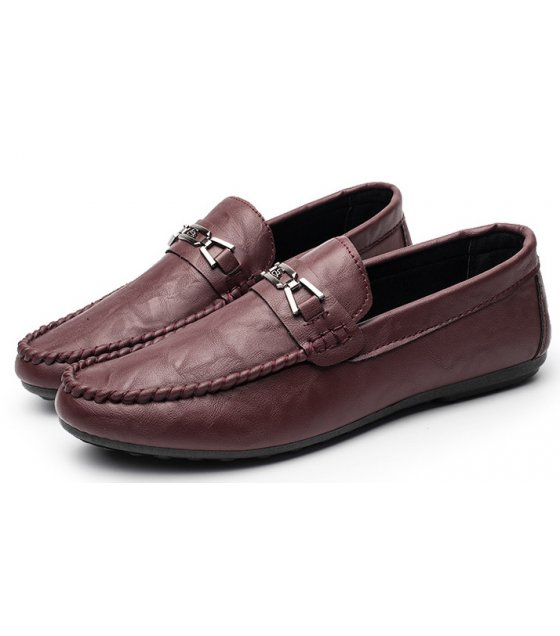 MS183 - Casual men's shoes