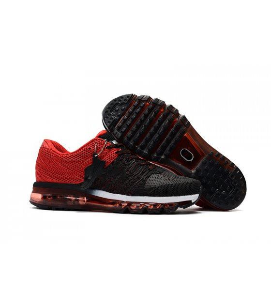MS191 - 2017 High Quality Sports Shoes