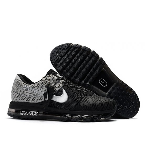 MS192 - 2017 Nike MAX