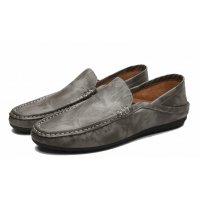MS204 - Korean casual men's shoes