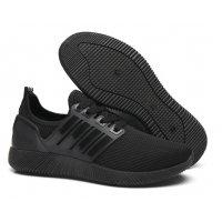 MS205 - Korean breathable summer shoes