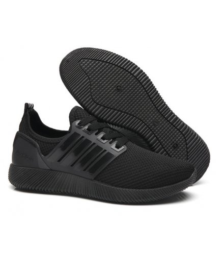 MS205 - Korean breathable summer shoes